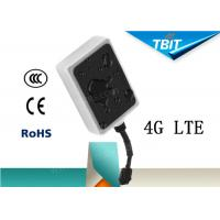 Wholesale 4G LTE Real Time Positioning Car GPS Tracker With Free Platform And Mobile APP from china suppliers