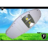 Wholesale Energy Efficient AC 85-264V / 277V 90W  CreeLED Roadway Light Lamp Replacement from china suppliers