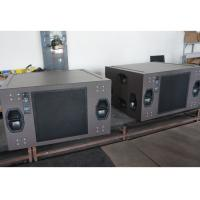 Wholesale Super bass pro box Subwoofer Enclosure Bass Speaker Sub Boxes 21 in. CE / ROHS / SGS from china suppliers