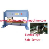 Wholesale Motorized PCB Cutter Machine from china suppliers