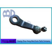 Wholesale Professional Custom Auto Suspension System Parts Racing Lower Control Arm from china suppliers