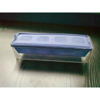 Buy cheap Large Volume Moisture Dehumidifier Box from wholesalers