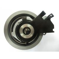 Wholesale Steel And Sliver Belt Tensioner Pulley For Hyundai 24410-23050 from china suppliers