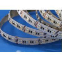 Wholesale High Brightness 26 Watt Low Voltage Led Strip Lights 84 Flexible Waterproof Led Strip from china suppliers
