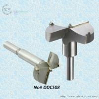 Wholesale Woodworking Boring Bit - DDCS08 from china suppliers