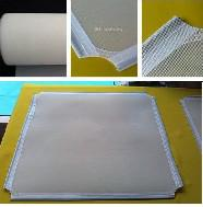 Wholesale MF Flour Mesh - PA-MF Series Flour Mesh from china suppliers