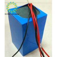 Wholesale UPS Replacement Batteries 18V 3Ah With 10C Discharge Current  UN38.3 ROHS from china suppliers