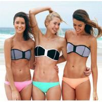 Wholesale BIKINI SWIMMING BEACH from china suppliers