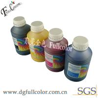 Wholesale Compatible Printer Refillable Inks,HP DJ 5000 Wide Format Printer Pigment Ink from china suppliers