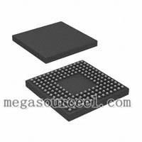 Wholesale Integrated Circuit Chip ADSP-BF533SBBCZ-5V - Analog Devices - Blackfin® Embedded Processor from china suppliers