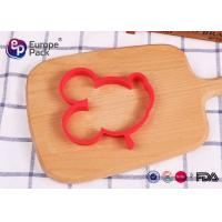 Wholesale Mickey Mouse Clubhouse Cookie Cutters from china suppliers