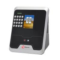 Buy cheap China Supplier Hysoon Face Recognition Time Attendance with Access Control Function FA585 from wholesalers