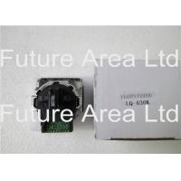 Wholesale LQ-630K OEM Dot Matrix Printer Head Compatible For F101039 / F101010 from china suppliers