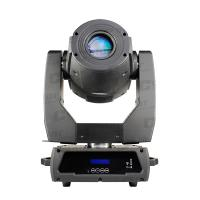 Wholesale 300W LED Moving Head Stage Lights White LED Spot Lamp With Scan Position Memory from china suppliers