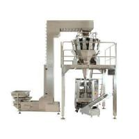 Wholesale Potato Chips Packing Machine (XYB480-Z10) from china suppliers