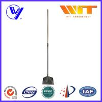 Wholesale Substation Over Voltage Protection Copper Lightning Rod Grounding System from china suppliers
