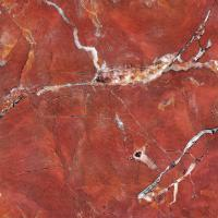 Wholesale Full Polished Glazed Tile & Marble Tile (QA60108) from china suppliers