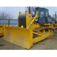 Buy cheap 162 KW Dozer Construction Equipment SD22 With 30 Degree Gradeability from wholesalers