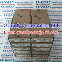 Wholesale Supply Eaton Moeller NHI2-11S-PKZ2 Auxiliary Contacts *New in Box* - grandlyauto@hotmail.com from china suppliers