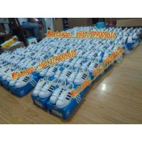 Wholesale 2016 Wholesale Adidas superstart aaa quality,blue sole and really leather super star from china suppliers