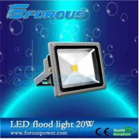 Wholesale 20W Led Flood Light from china suppliers