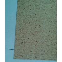 Wholesale ISO9001 600 X 600mm Multilayer PVC Flooring Tiles for school, hospital, office building from china suppliers