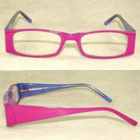 Wholesale Optical Frame, Available in Various Colors from china suppliers