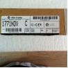 Buy cheap MVI56-ADM【new】 from wholesalers