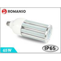 Wholesale E26 E39 45w Led Post Top Retrofit Bulb Use In Totally Enclosed Luminaires from china suppliers
