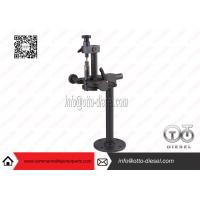 Wholesale Caterpillar / Volvo / Cummins Common Rail Injector Removal Tool , CZJ04 Injector Dismounting Stand from china suppliers