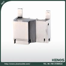Wholesale carbide precicion mould parts supplier from china suppliers