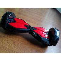 Buy cheap Adult Children Teenagers Small 2 Wheels Electric Scooter for Outdoor Sport from wholesalers