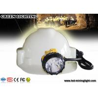 Quality 25000LUX strong brightness 500 meters long lighting distance rechageable led headlamp with 15hrs discharging for sale