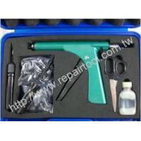Wholesale Tire Repair Tool Kit from china suppliers