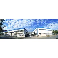 HANGZHOU TC GAS EQUIPMENT CO.,LTD