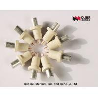 Quality Disposable thermocouple tip for sale