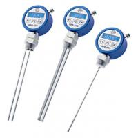 Wholesale Sewage Water Level Sensor HPT605 from china suppliers