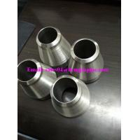 Wholesale SS304 CON.REDUCER from china suppliers