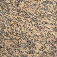 Quality Tiger Skin Granite Tile/Slab (LY-030) for sale