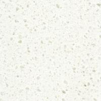 Wholesale quartz tile countertops,tiles for bathroom,tiles for bathrooms,quartz floor tiles from china suppliers