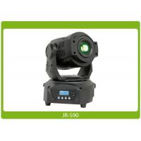 Wholesale LED Moving Head Spot 90W reliable and affordable Lighting Equipment from china suppliers