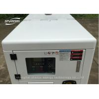Wholesale Three Phase Emergency Generator Set from china suppliers