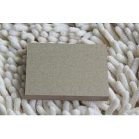 Sparkle SIngle Color MDF Glossy Board for Indoor Furniture