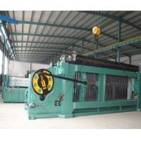 Wholesale Hexagonal Wire Netting Machine from china suppliers