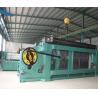 Buy cheap Hexagonal Wire Netting Machine from wholesalers