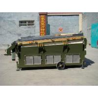 Wholesale Gravity Separator from china suppliers