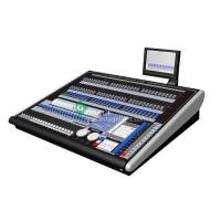 Buy cheap pearl 2010 dmx controller 2048 channels from wholesalers