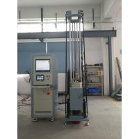 Wholesale Pneumatic Shock Testing Machine For Smartphones , Tablets And Others Mobiles from china suppliers