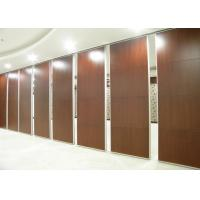 Wholesale Conference Room 85mm Aluminium Sliding Door from china suppliers