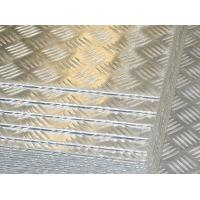 Wholesale 5754 diamond aluminum plate-the best 5754 diamond aluminum plate manufacture from china suppliers